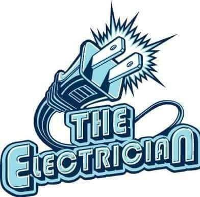 Electrician Autorizat ANRE din SIBIU