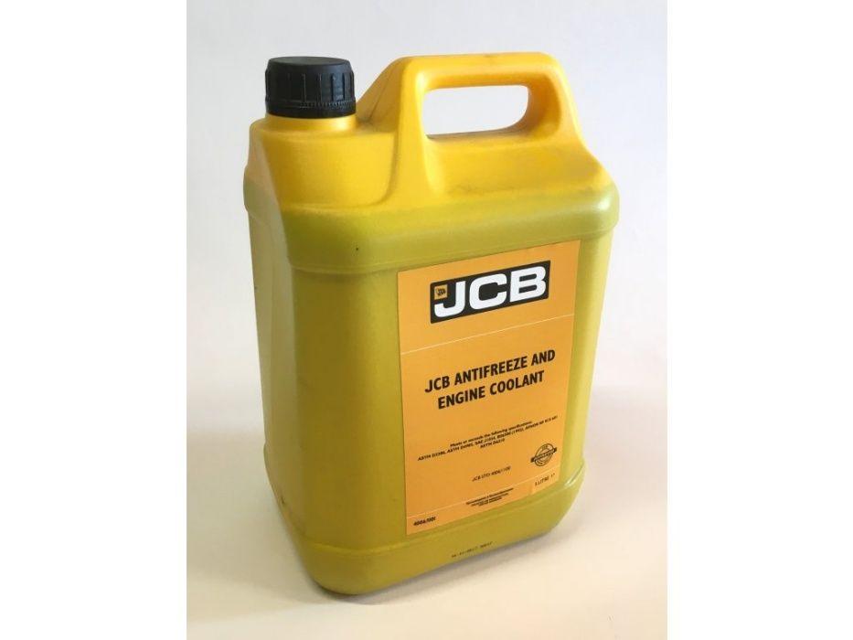 Antigel JCB 4006/1101