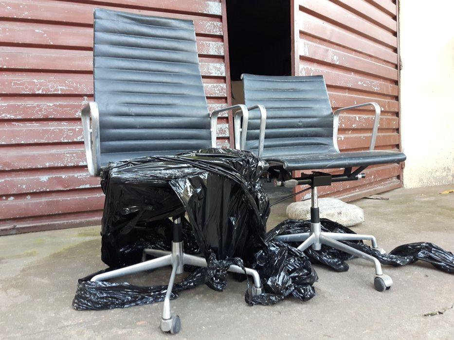 Cadeiras de escritório/Salão Novas. Cidade de Matola - imagem 1