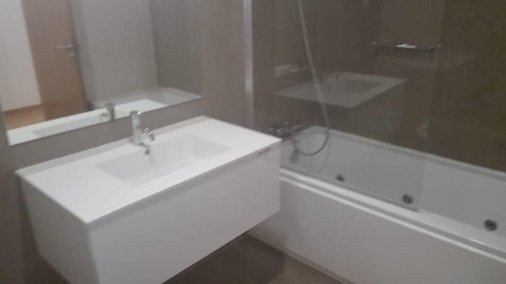 Vende se apartamento T3 no prédio novo na Polana condomínio Acray Polana - imagem 8