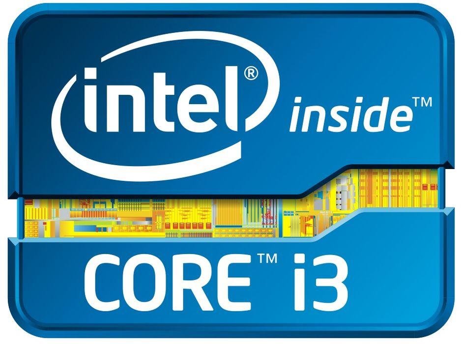 Procesor laptop Intel I3