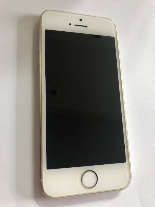 vand iphone 5S