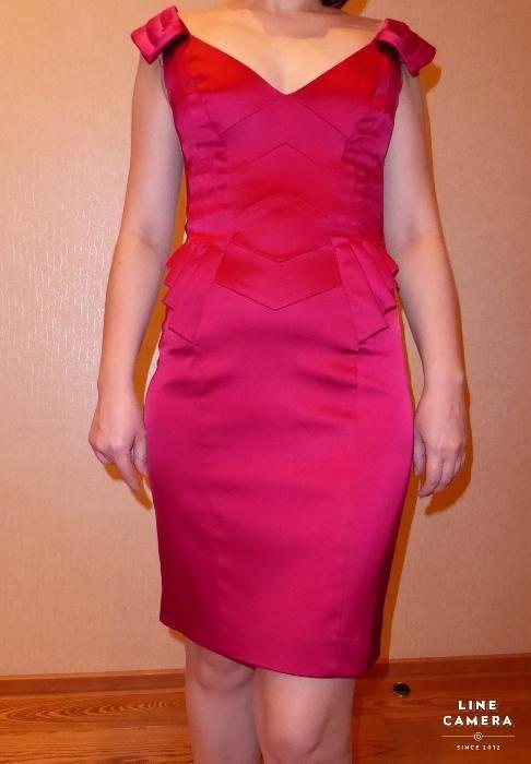 b71f3a311674e53 Karen Millen - Женская одежда - OLX.kz