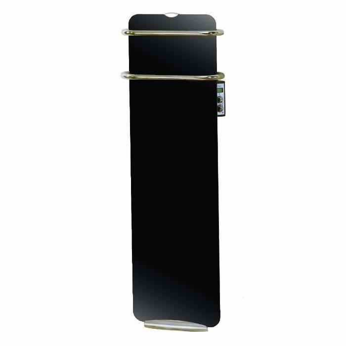 ПРОМОЦИЯ Dimplex CMV1600B Campaver лъчист радиатор за баня
