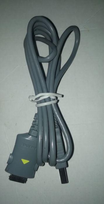 Cablu usb Samsung Digimax S1000.