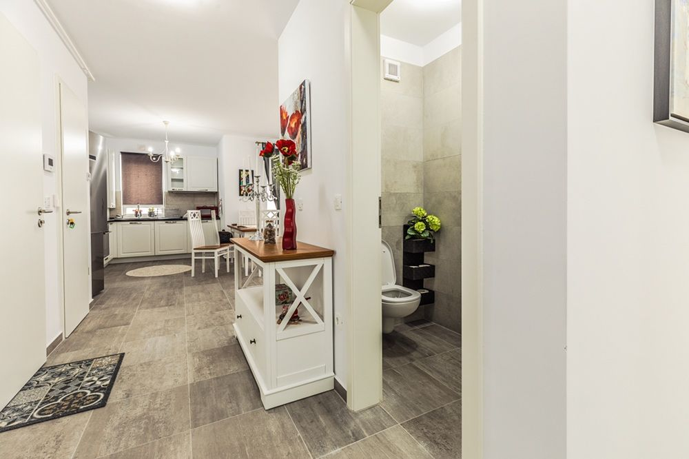 Apartament Regim Hotelier Brasov 3 camere Brasov - imagine 8