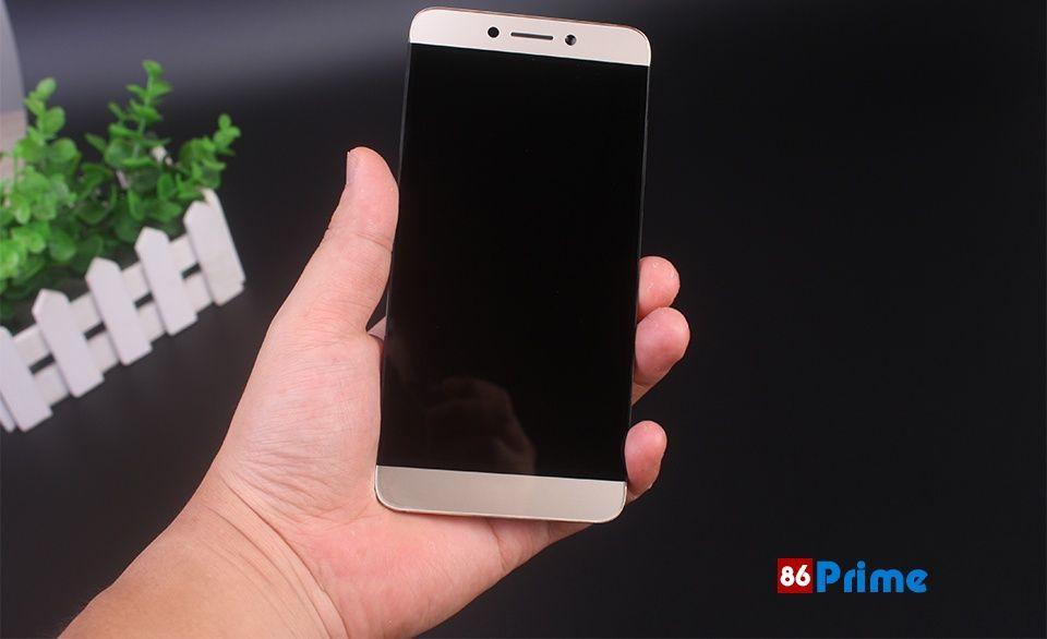 Топовый смартфон LeEco Le X626 LeTV S3, по бюджетной цене!