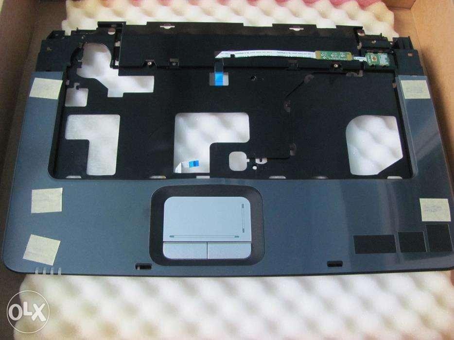 palmrest nou laptop Dell XPS M1330, Vostro 1015, 1510, 2510, A860