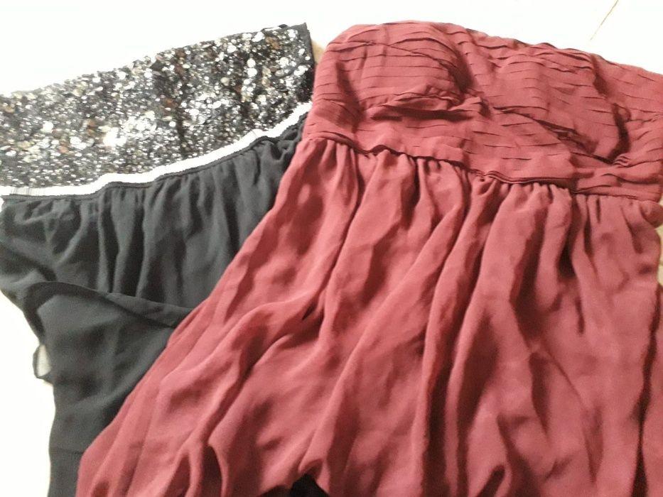 Елегантни рокли Vila