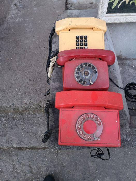 Телефони (респром белоградчик)
