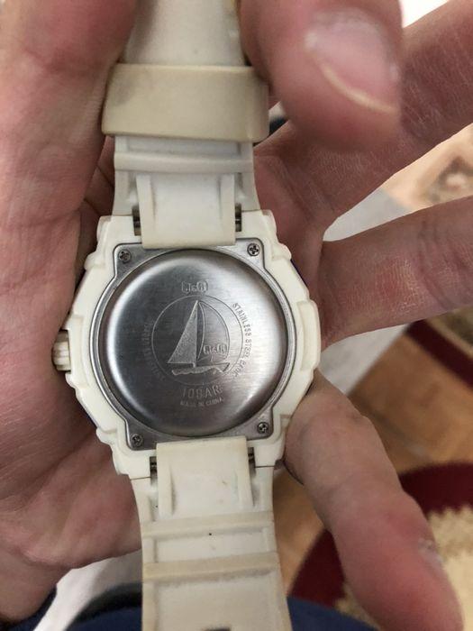 шанель стоимость часы
