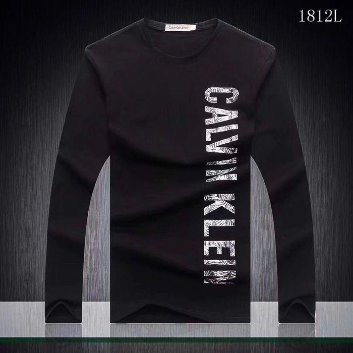 Blusões da Calvin Klein