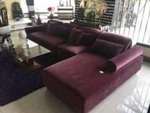 Sofá s venda