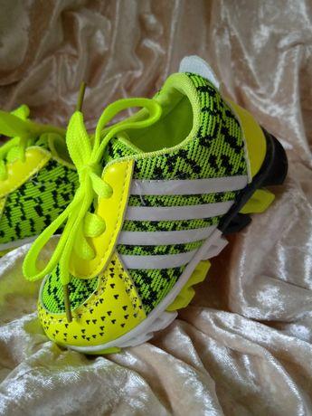 Обувь для мальчиков. Остатки.