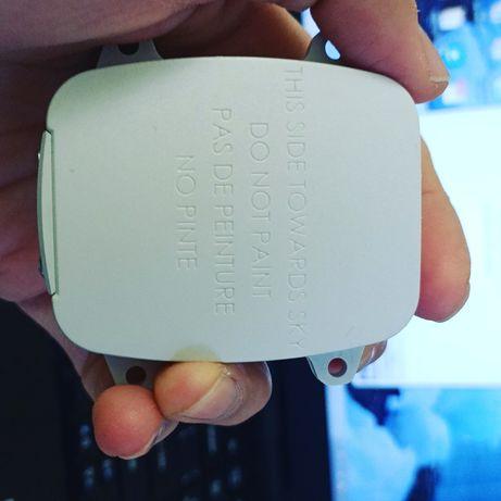 6 айға батарейкасы қуаты жететін спутниковый GPS құрылғылары