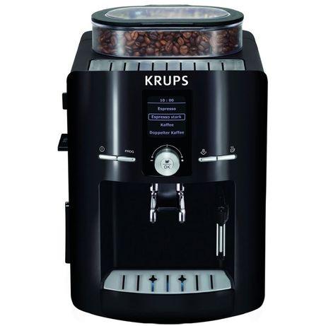 Ремонт на кафемашини и кафе автомати.