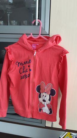 Bluză Disney cu Minnie Mouse.