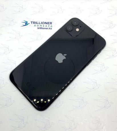 Айфон 11 128 гб Т343