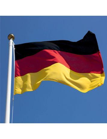 Meditație Limba Germană