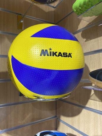 Волейбольный мяч Mikasa MVA 200 300