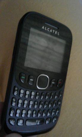 Vand telefon Alcatel 3003G