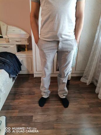 Massimo Dutti мъжки панталон