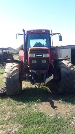Dezmembrez tractor Case 7140,7110,7120,7130