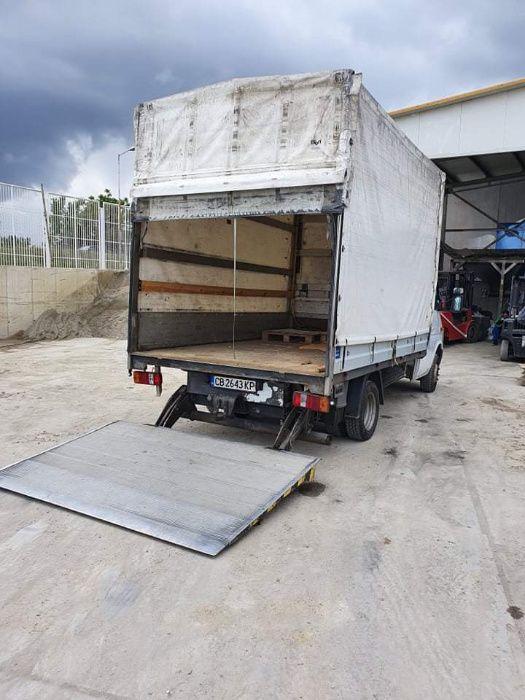 Транспорт,Преместване,Хамалски Услуги Падащ Борд, камион,товарно,такси