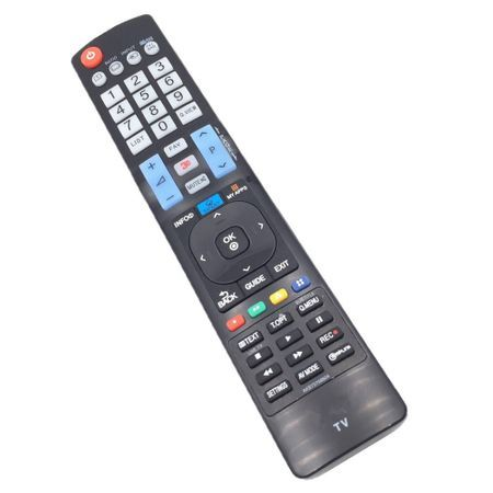 Telecomanda TV LG smart LED LCD Plasma