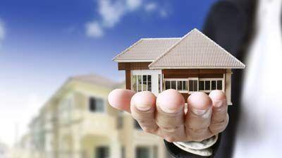 Oferte Dezvoltatori imobiliari persoane fizice si juridice