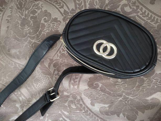 Продам сумку отличного качества