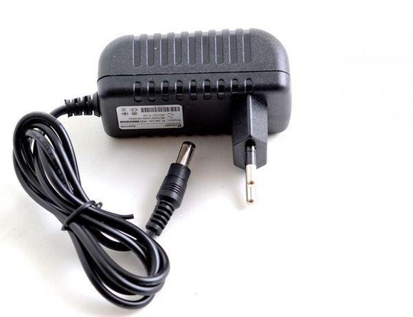 AC/DC Adapter блок питания от модема или для другой техники 5/6/9/12v