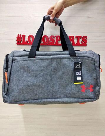 Мужские сумки качество супер