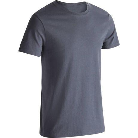 Оригинални Декатлон тениски