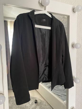Пиджак oodji в отличном состоянии