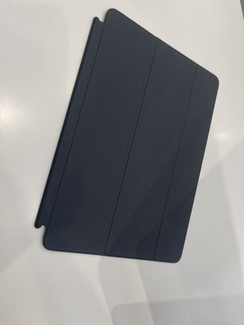 Чехол на iPad 9,7 (2018 года) Оригинал.