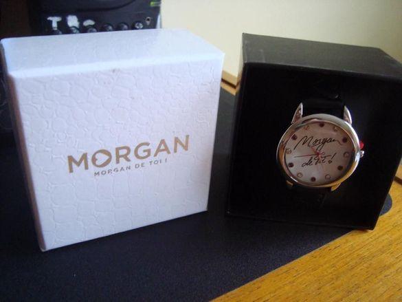 Дамски часовник Morgan