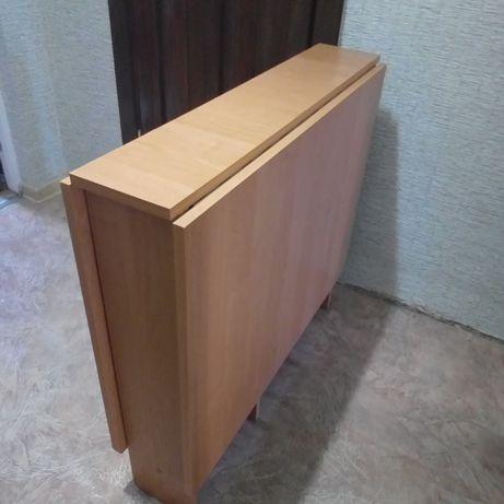 Продам стол-тумбу