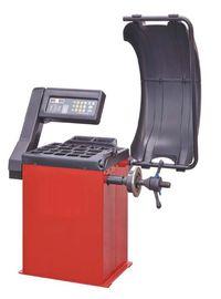 Баланс машина OSAKA WB90+ с подвижно табло