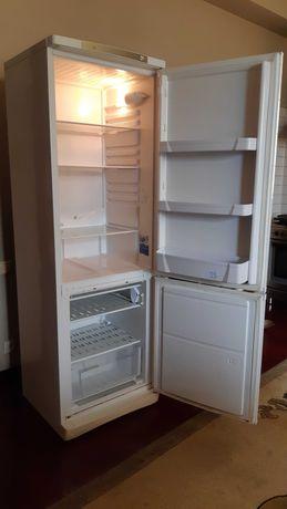 Холодильник Indesit C-Pentane
