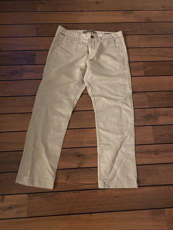 Pantaloni Guess barbati