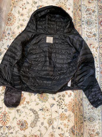 Куртка мальчиковая ZARA