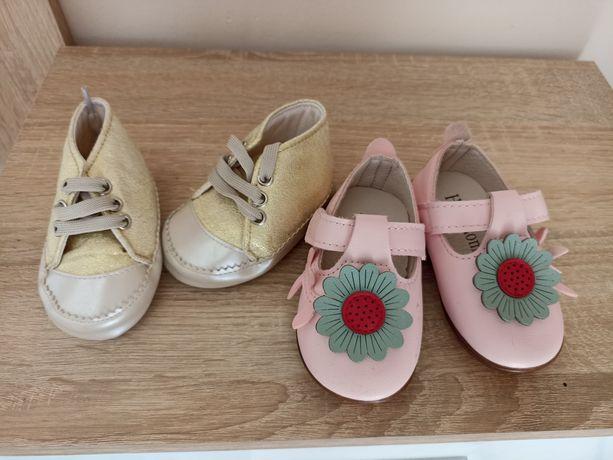 Детская обувь,новые,качество хорошая
