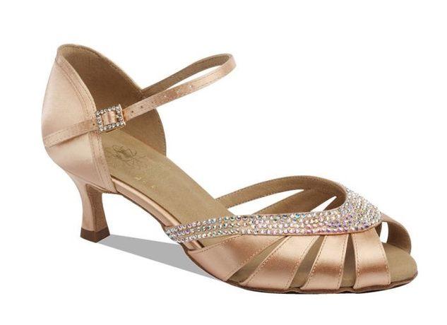 Sandale Supadance