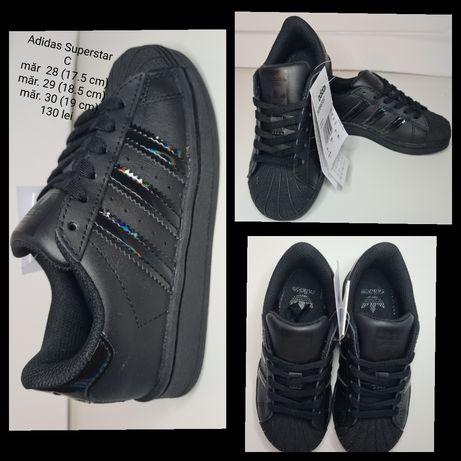 Adidas Superstar Copii
