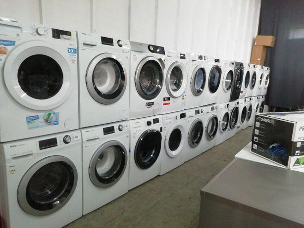Masini de spalat Produse Noi din Import Oferim Garantie