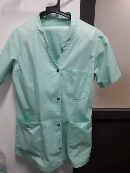 Медицински туники и униформи