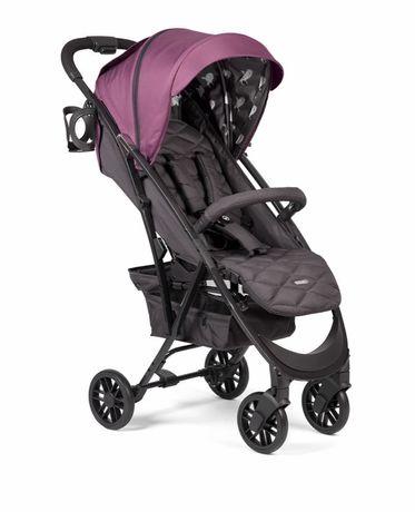 Продам коляску от бренда Happy Baby