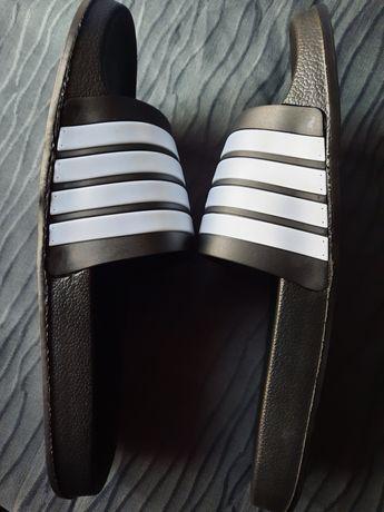 slapi 44 noi stil adidas-30 lei