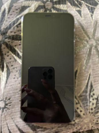 iPhone 12 Pro 128гб (Семей)